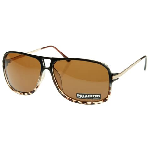 best polarized tactical sunglasses www tapdance org