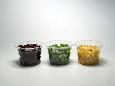 alimenti fanno dimagrire combinazioni di alimenti per dimagrire pancia leggera