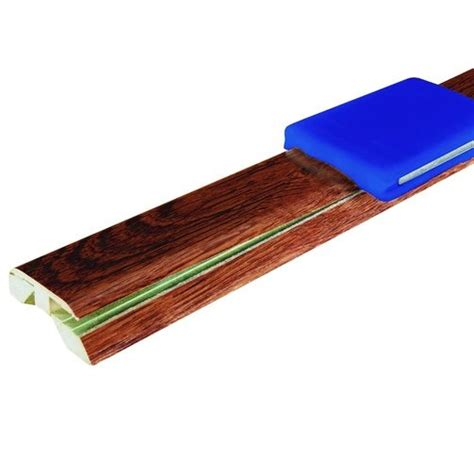 mohawk laminate instaform multifunction molding flooring