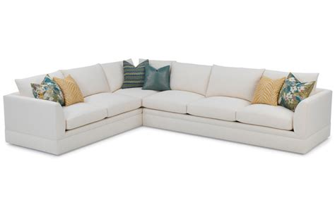 sectional rc furniture