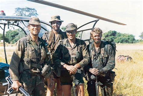 malaysia film unit dinosaur news rhodesia invasion of the west 8 31 16