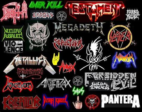 best progressive metal songs image gallery thrash bands