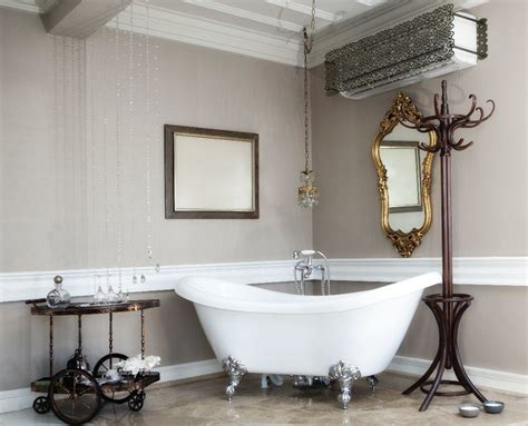victorian bathrooms decorating ideas victorian bathroom mirror decor ideasdecor ideas