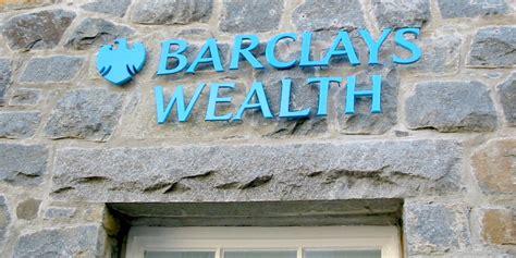 barclays bank plc 1 churchill place e14 5hp barclays bank