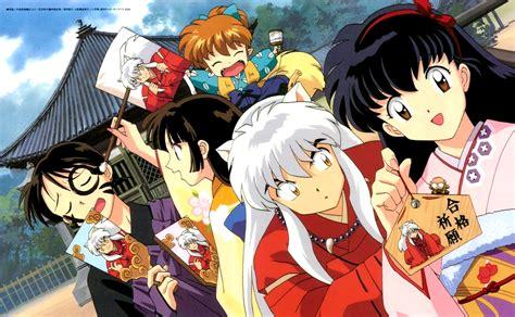 anime genre magic adventure anime page 5