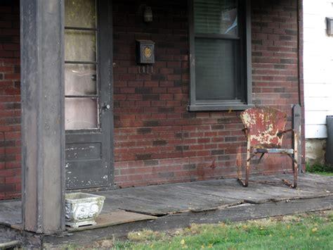 Rothman Furniture Alton Il by Carondelet Neighborhood B E L T