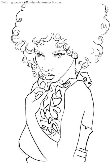 african american angel coloring pages coloring pages