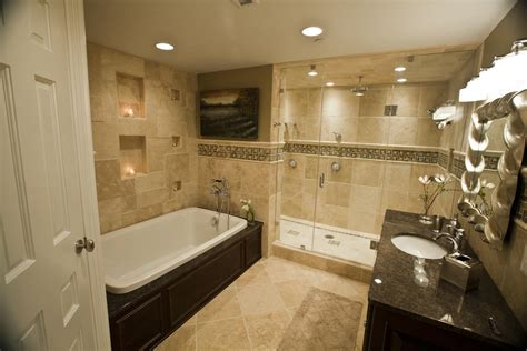 what is a on suite bathroom master suite bathroom crowdbuild for