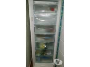 congelateur ariston 7 tiroirs clasf