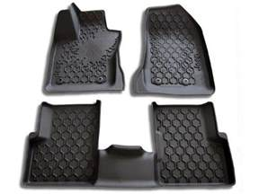 All Weather Floor Mats Jeep 2015 2015 2017 Jeep Renegade Mopar All Weather Floor Mats