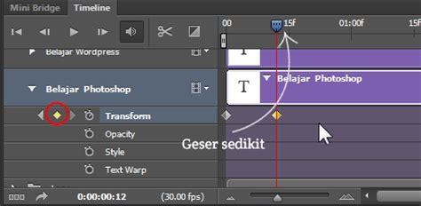 membuat iklan photoshop cara membuat iklan gif dengan photoshop cs6 klik dong