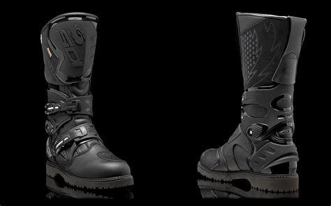 sidi adventure tex boots sidi adventure 2 goretex boots impressions