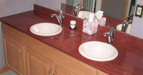 yate bathrooms yate bathrooms 28 images bathroom plumbing