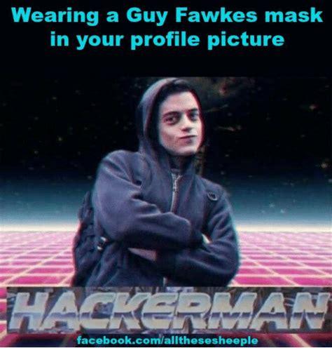 Guy Fawkes Mask Meme - memes for anonymous guy fawkes mask meme www memesbot com