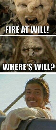 Funny Lotr Memes - funny lord of the rings meme google search funny memes