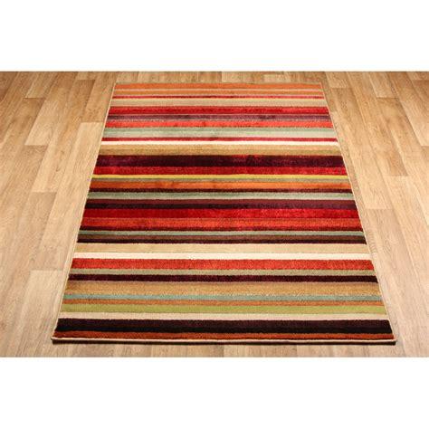 oriental swing patterned rug buy patterned rug