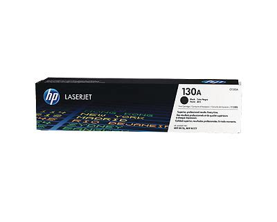 hp color laserjet pro mfp m177fw toner hp color laserjet pro mfp m177fw toner cartridges set