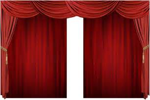 electric stage curtains gea esc