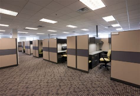 office cubicle design office cubicle design office solutions inc