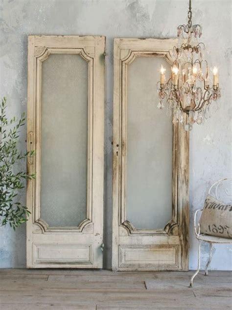 salvaged doors for sale brocante interieur stijl woonaccessoires nu