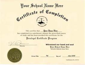 ged diploma template diplomas and transcripts realistic and affordable
