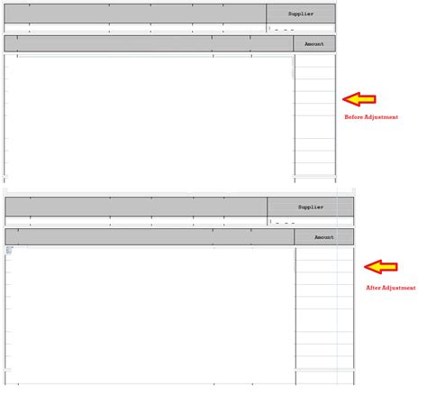 format excel using java how to set cell width in excel using java java excel
