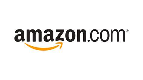amazon logo png amazon logo internet logo nasdaq