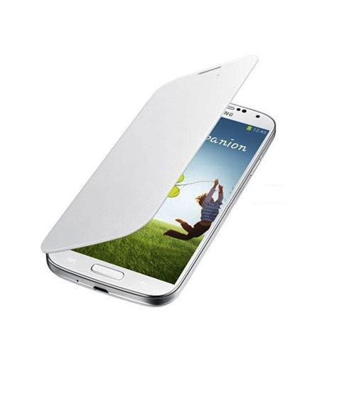 Bateraibatre Samsung Galaxy Grand Prime G530 Compatible Damsung J5ba 2 canvas flip cover for samsung galaxy grand prime g530