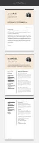 Lebenslauf Und Anschreiben Gleiches Design 25 Einzigartige Bewerbung Anschreiben Ideen Auf Anschreiben Lebenslauf Anschreiben