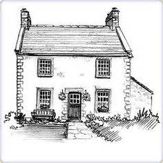 Saltbox Architecture 1000 ideas about house sketch on pinterest building