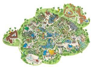 map of legoland california legoland intelligent legos sets