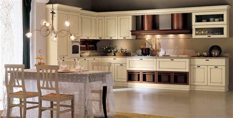 la cocina de cmetelo 8478986928 fotos de cocinas de madera