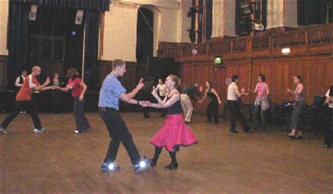 world swing dance council events world dance world swing dance council points