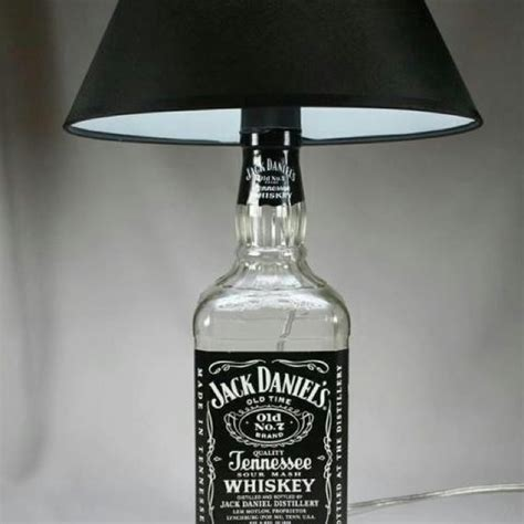 jack daniels home decor jack daniels l for zaks man cave home decor diy