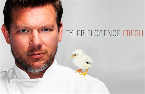 tyler florence recipes from tyler florence s new book tyler florence