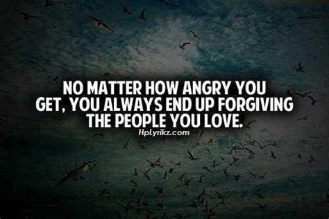 Buku Aboutlove angry quotes quotesgram