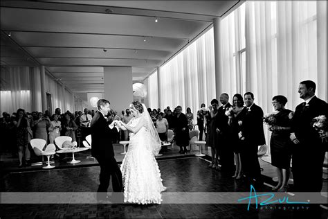 raleigh wedding photography 28 nc museum of art wedding by raleigh photographer azul