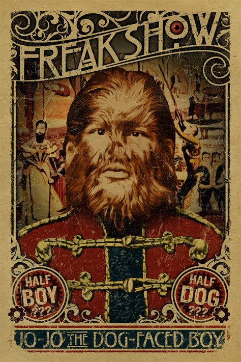 1000 images about vintage circus on pinterest circus