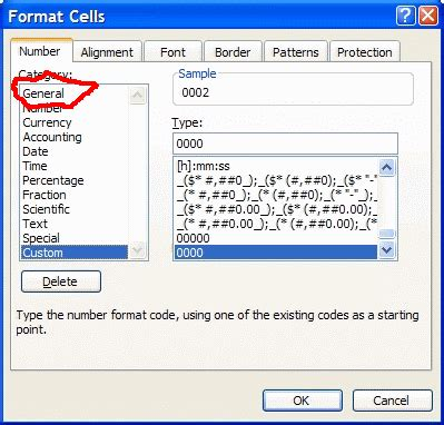 odesktestsguide how to pass elance excel 2007 test adding cells from different worksheets in excel 2003