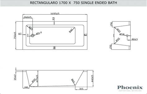 kohler tub sizes bathtubs outstanding bathtub design 6 bathtub sizes kohler