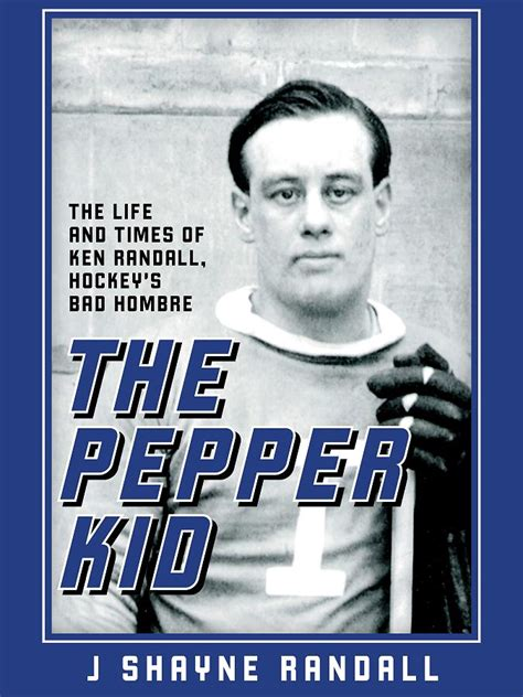 the resistance cookbook and bad hombres in the kitchen b w books 76 year peterborough author pays tribute to hockey s