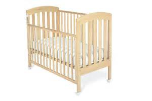 mothercare bedside cot review cots reviews cots