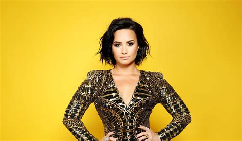 download mp3 echame la culpa demi lovato 1440x2560 demi lovato echame la culpa photoshoot samsung