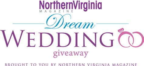 Dream Wedding Sweepstakes 2017 - dream wedding giveaway the big event