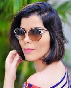 Fotos de cortes de cabelo curto feminino para inspirar