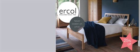 ercol bedroom furniture ercol furniture quality handmade furniture buy at christopher pratts leeds