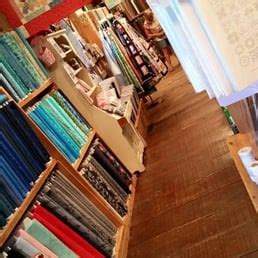 mill house quilts mill house quilts 12 rese 241 as tienda de telas 100