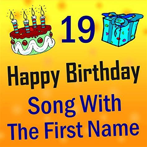 Download Mp3 Happy Birthday | happy birthday song happy birthday amazon co uk mp3
