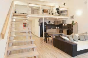 What Is A Studio Appartment by What Does A Studio Apartment Look Like Unac Co