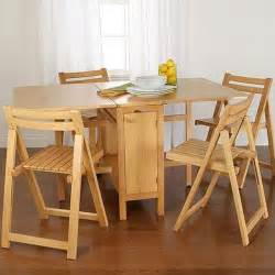 dining room table for small space expandable dining room tables for small spaces dining